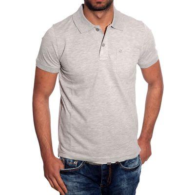 Poloshirt 6615 R-Neal