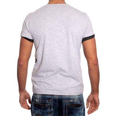 T-Shirt 6670 R-Neal