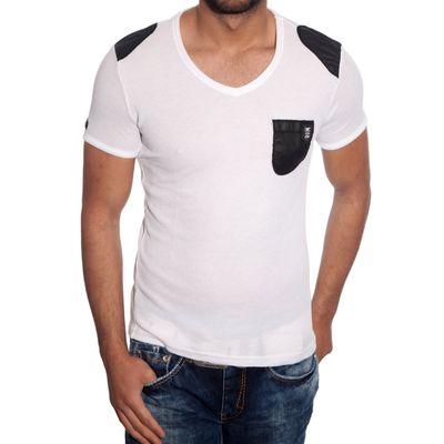 T-Shirt 6674 R-Neal