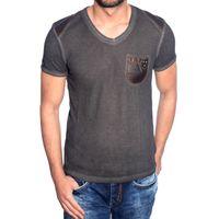 T-Shirt 6674 R-Neal 001