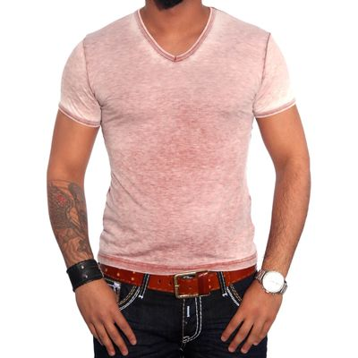 T-Shirt 6624 R-Neal