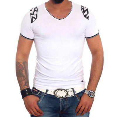 T-Shirt 6685 R-Neal