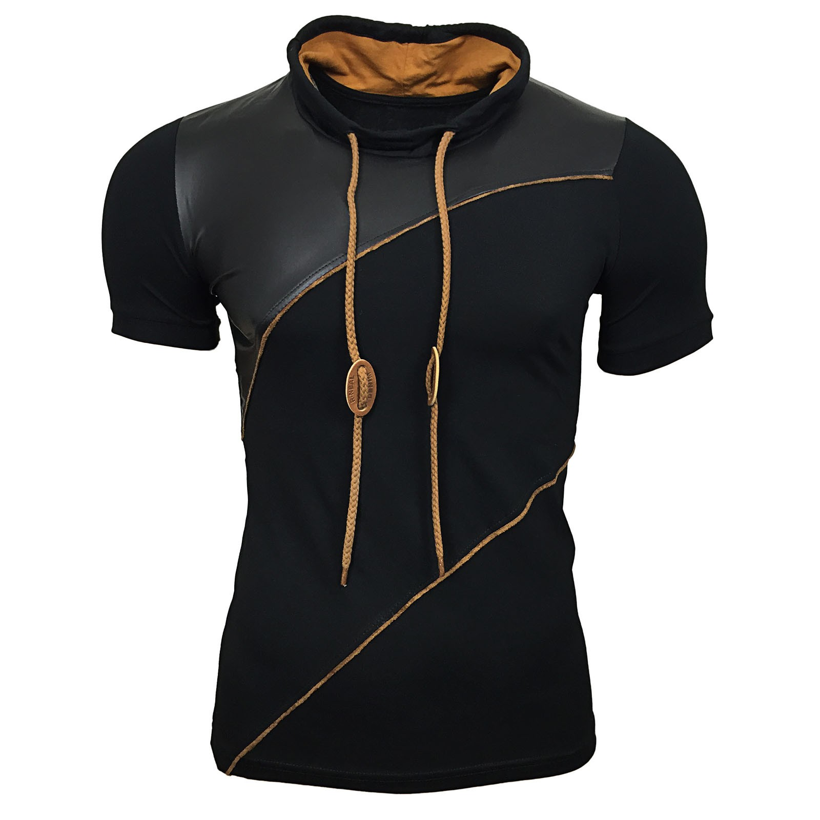 T-Shirt 6699 R-Neal