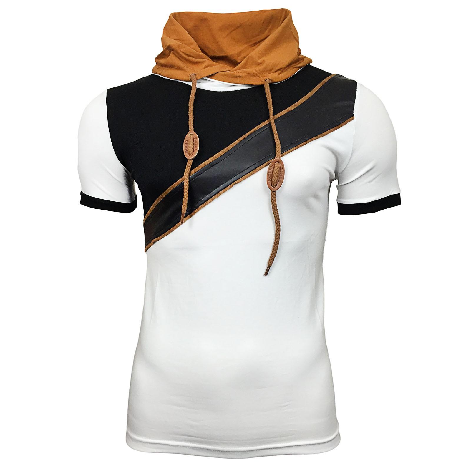 T-Shirt 6700 R-Neal