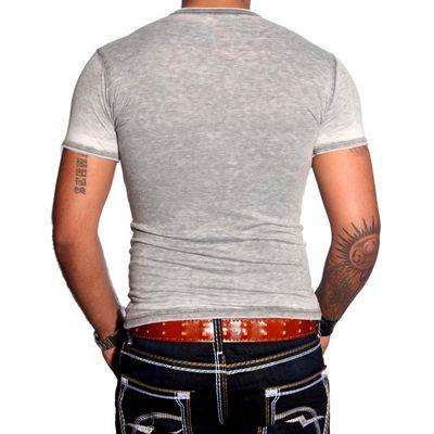 T-Shirt 6702 R-Neal