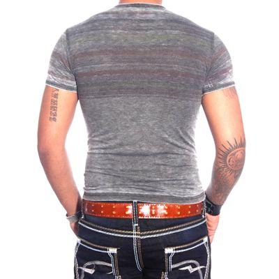 T-Shirt 6710 R-Neal