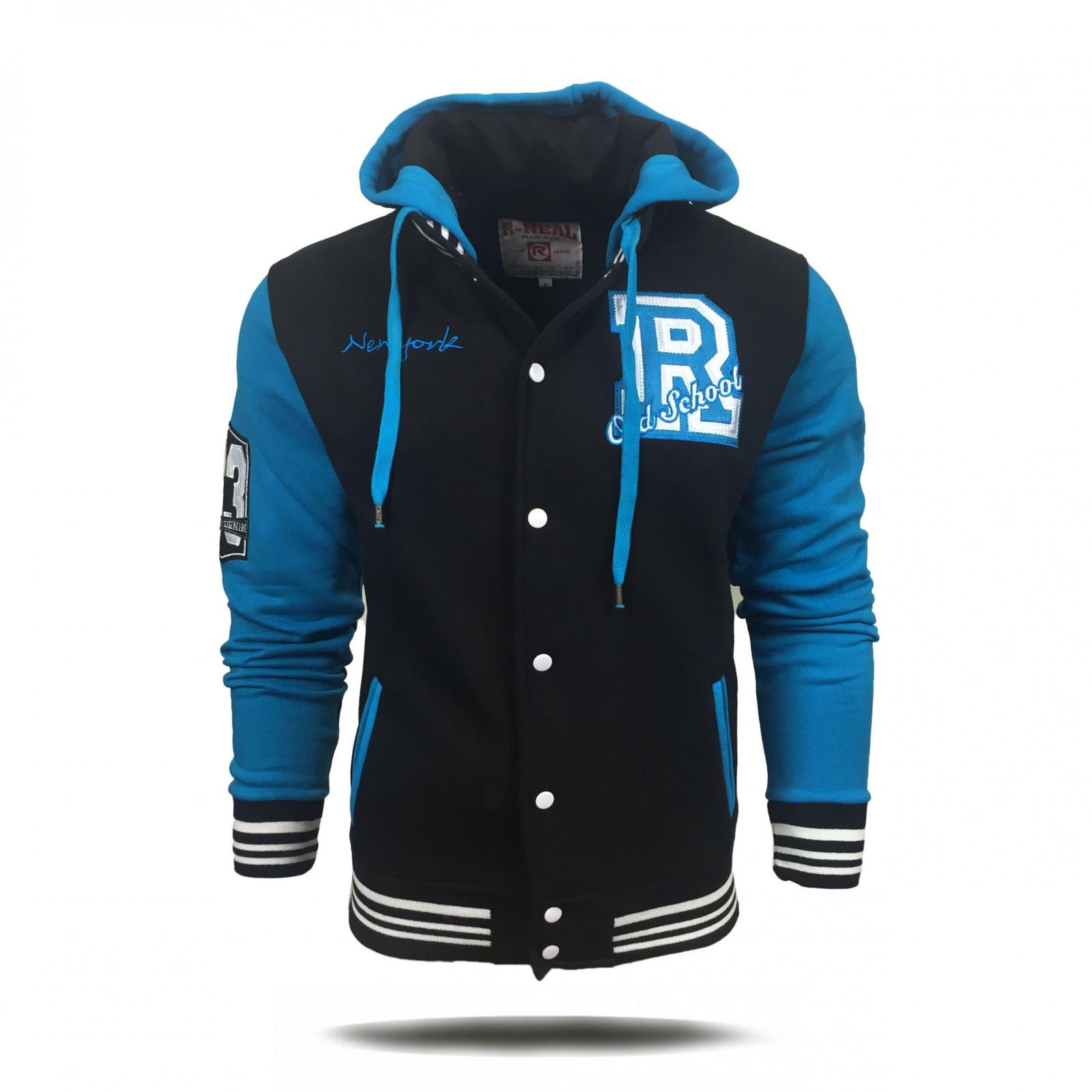 R-Neal Sweatshirt 6883