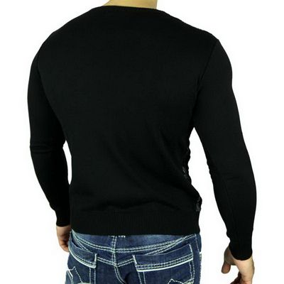 Pullover 6716 R-Neal