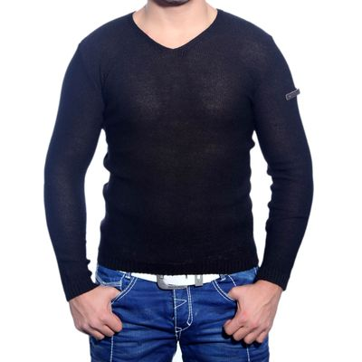 Pullover 3153 R-Neal
