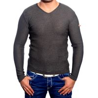 Pullover 3153 R-Neal 001