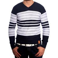 Pullover 3154 R-Neal 001