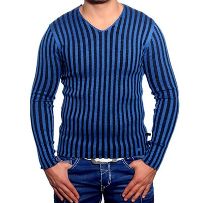 Pullover 3174 R-Neal