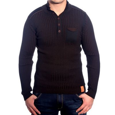 Pullover 3177 R-Neal