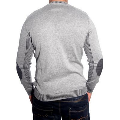 Pullover 3178 R-Neal