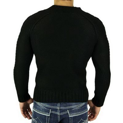 Pullover 6773 R-Neal