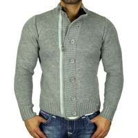 Pullover 6780 R-Neal 001