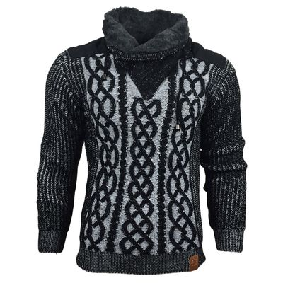 Pullover 3175 R-Neal