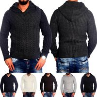 Pullover 3185 Rusty Neal 001