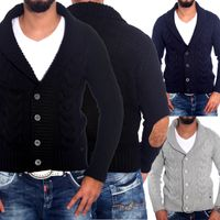 Pullover 3209 R-Neal 001