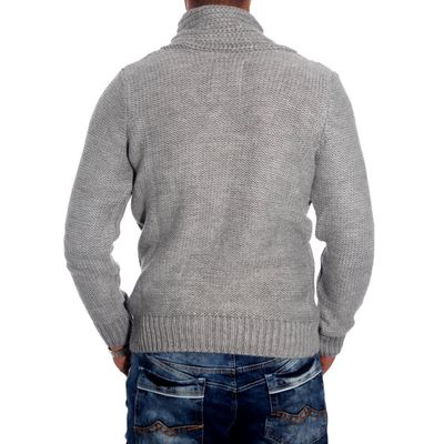 Pullover 3211 R-Neal