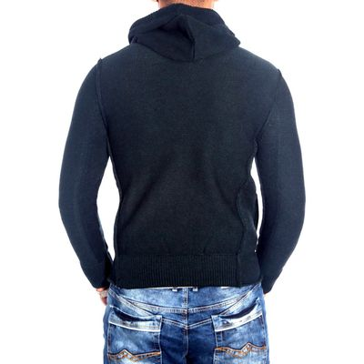 Pullover 3212 R-Neal