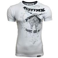 T-Shirt 3352 Rusty Neal 001