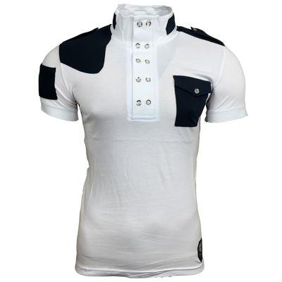 T-Shirt 4326-2 Rusty Neal