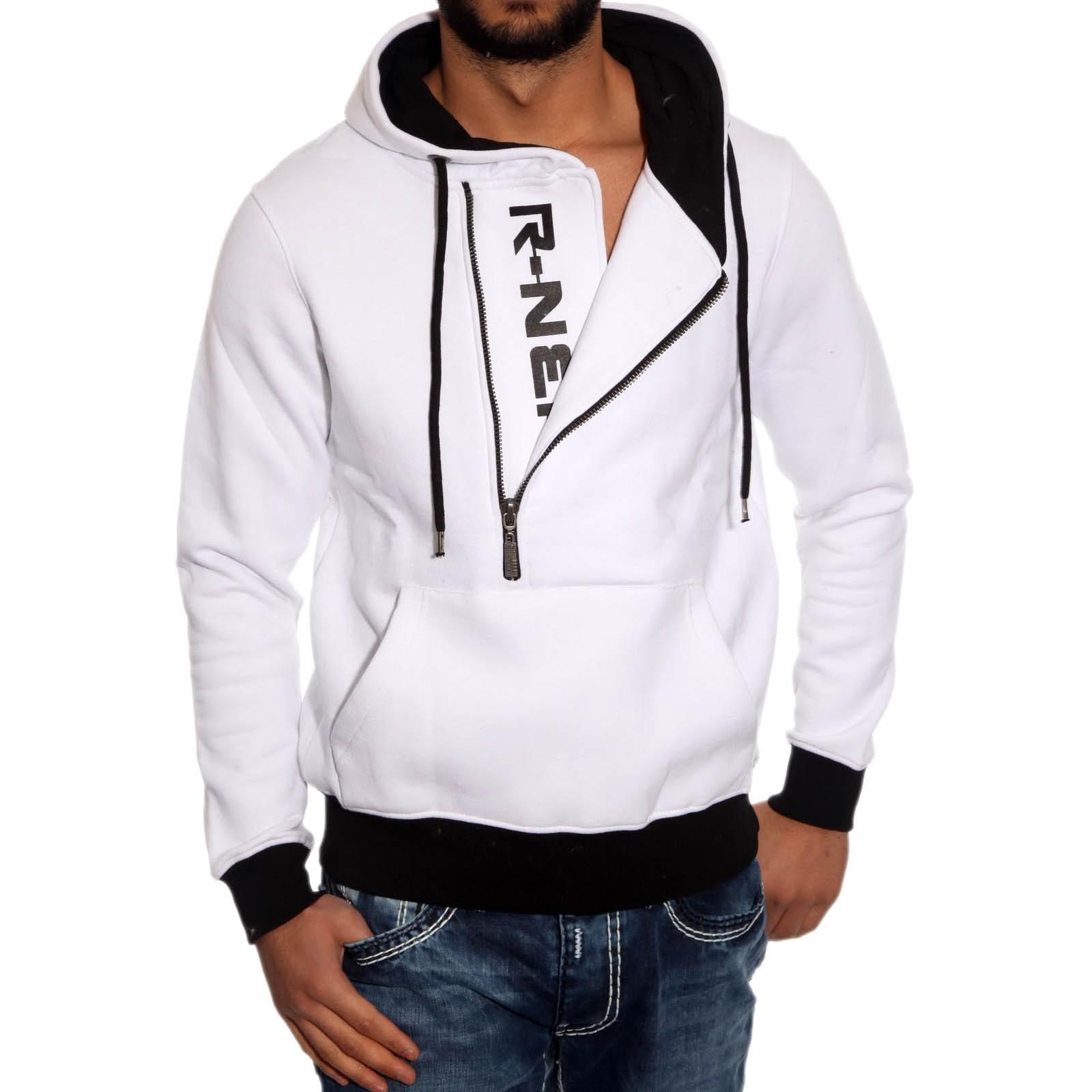 Sweatshirt 7006-1 R-Neal