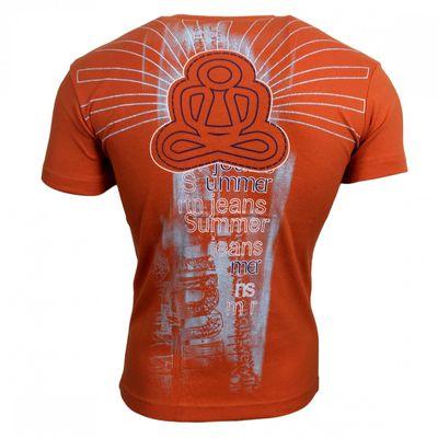 Polo T-Shirt ARN1650 Rusty Neal