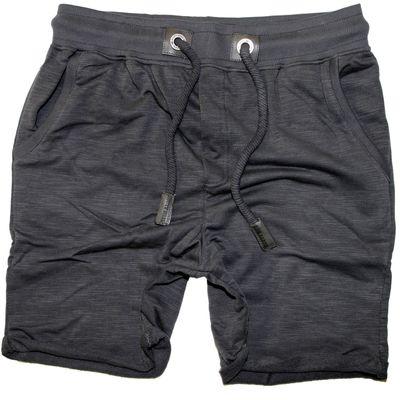 Kurze Sweat Hose Chill Pyjama A1-RN12050 R-Neal