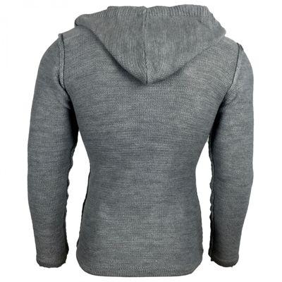 Pullover A1-KD17001