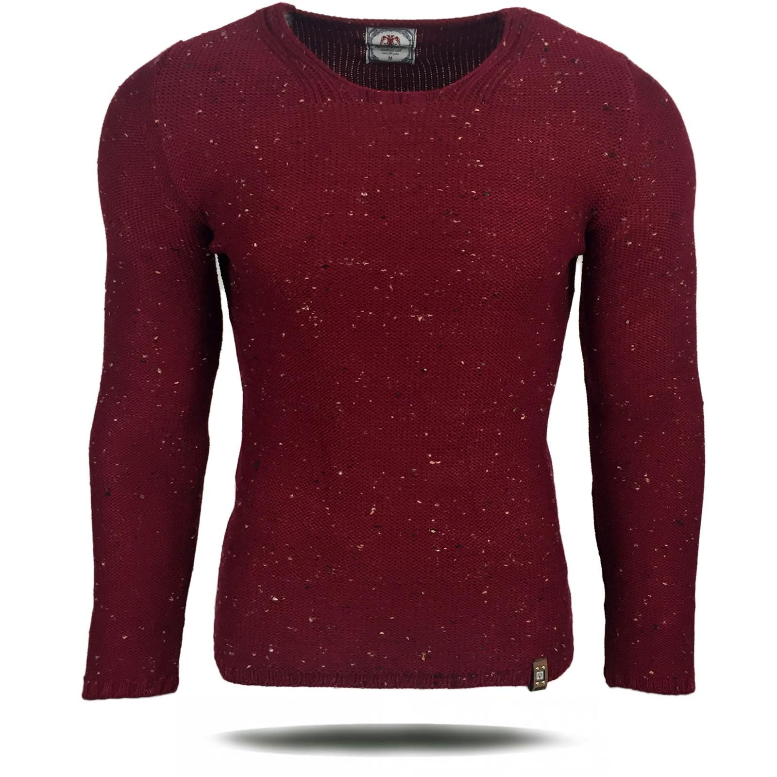 Pullover A1-KD17013