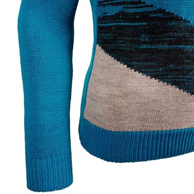 Pullover A1-RN13245