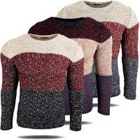 Pullover A1-FG6205