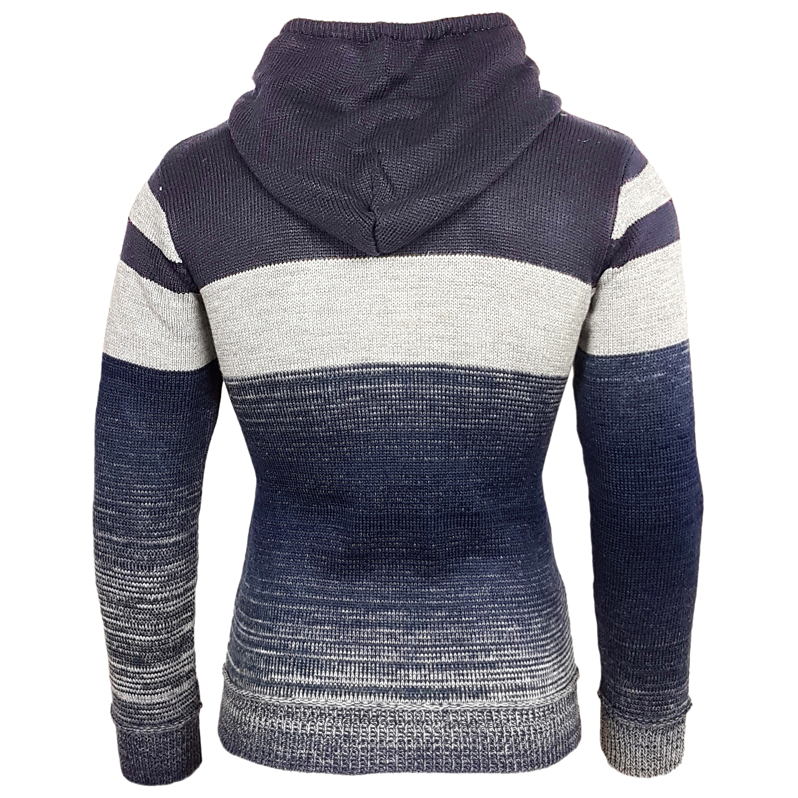 Pullover A1-RN13311