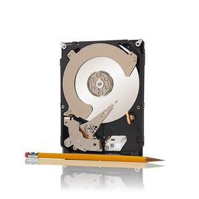 "Seagate Barracuda 7200.14 1TB 3,5"" SATA3 64MB ST1000DM003  7200RPM – Bild 2"