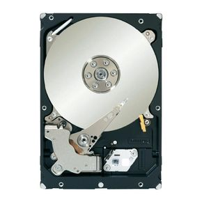 "Seagate Constellation ST33000650NS Festplatte 3TB 3,5"" 7200rpm SATA3"