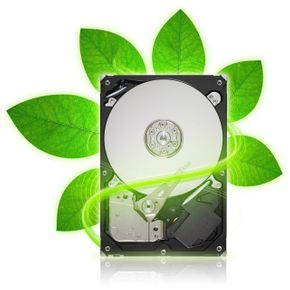 "Seagate Barracuda Green 5900.3 2TB 3,5"" ST2000DL003 SATA3 64MB 5900RPM"
