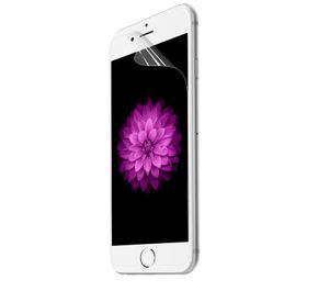 i.norys® TPU Crystal Clear Case Cover Bumper Apple iPhone 6 Ultra Slim – Bild 9
