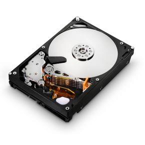"Hitachi IDK Deskstar 7K4000 4TB 3,5"" (HDS724040ALE640) SATA-600 64MB 7200RPM"