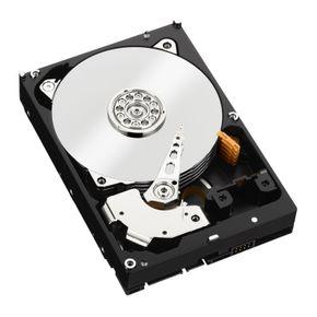 """i.norys 6000GB 3,5"""" SATA3 6TB 5400RPM 64MB (INO-IHDD6000S3-D1-5464) Desktop PC HDD Festplatte"""