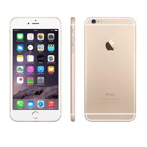 """Apple iPhone 6 Smartphone 4,7"""" Touch-Display, 16 GB Speicher  – Bild 4"""