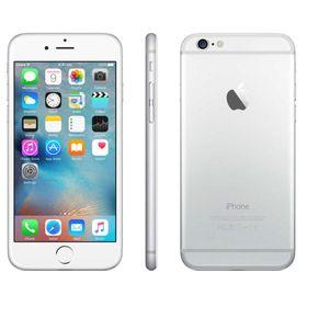 """Apple iPhone 6 Smartphone 4,7"""" Touch-Display, 16 GB Speicher  – Bild 3"""