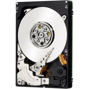 "i.norys 500GB 2,5"" 9,5mm SATA2 (INO-IHDD0500S2-N1-5416) Notebook Festplatte 5400RPM, 16MB Cache"