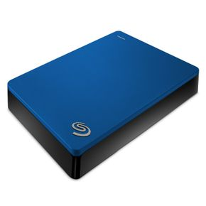 Seagate Backup Plus Slim Portable, externe tragbare Festplatte, USB 3.0, PC & MAC & PS4 – Bild 23