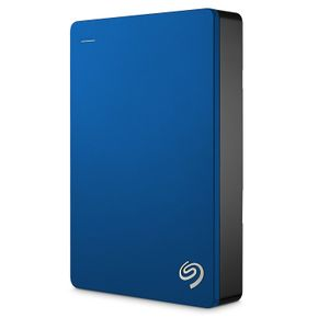 Seagate Backup Plus Slim Portable, externe tragbare Festplatte, USB 3.0, PC & MAC & PS4 – Bild 22