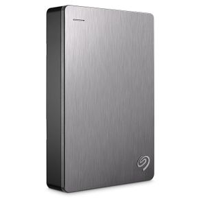 Seagate Backup Plus Slim Portable, externe tragbare Festplatte, USB 3.0, PC & MAC & PS4 – Bild 14