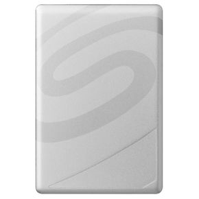 Seagate Backup Plus Ultra Slim externe tragbare Festplatte USB 3.0, PC & MAC & PS4 – Bild 9