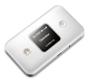Huawei e5785lh-22-c 4G (e5785) LTE CAT6 Mobile Router, Hotspot – Bild 3