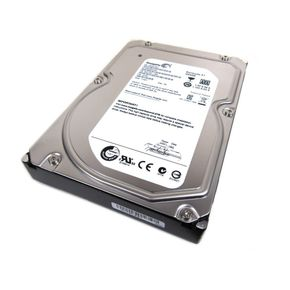 "Seagate Constellation ES.2 HDD 3TB ST33000651NS 3,5"" (8.9 cm), SATA3, 7200RPM, 64MB, RAID 24x7 ENTERPRISE"